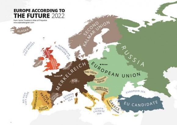 mapping-stereotypes-yuri-tsvetkov-future