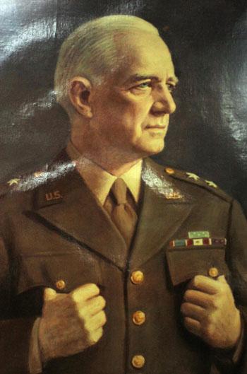 Резултат с изображение за американския полковник Донован