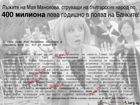 Maia_Manolova_GPK