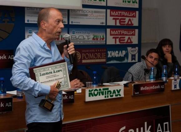 Petar Penchev 20130928