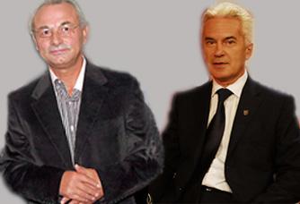Колаж: silnabulgaria.com