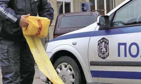 'Криминална полиция' пое задачите на антимафиотите, но все още не знае къде се крие мафията. Снимка: banker.bg