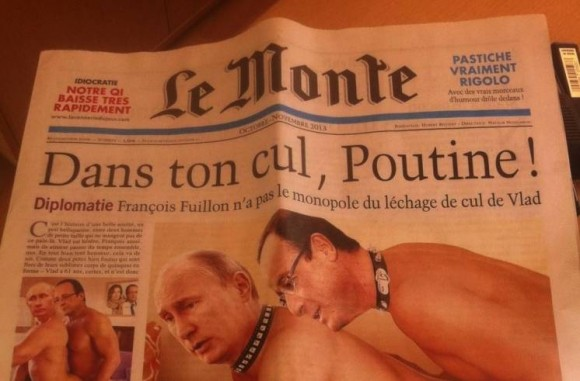 Le_Monte2013