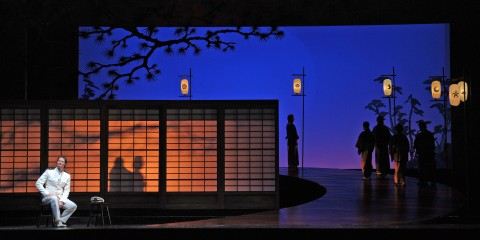 MADAMA_BUTTERFLY_DBR_6618_cDan_Rest
