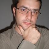 Тома Биков. Снимка: OFFNews
