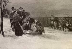 pilgrims-landing1