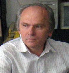 Снимка: kisbos.org