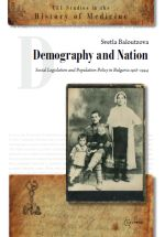 Demography-and-Nation