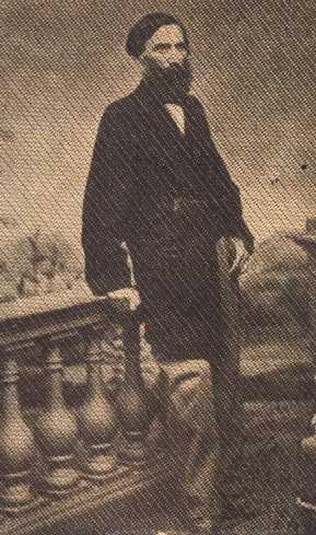 Димитър Мутев