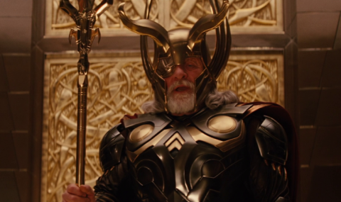 thor-father-1024x435
