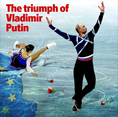 Putin20131politician