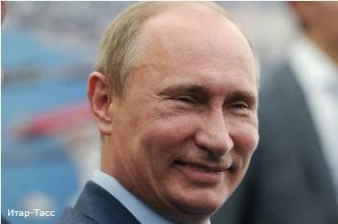 Putin2013politician