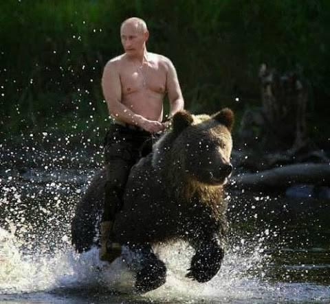 Putin2014a2