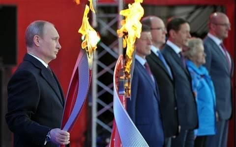Putin2014a3