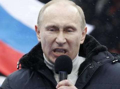 Putin2014a31