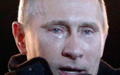 Putin2014a32