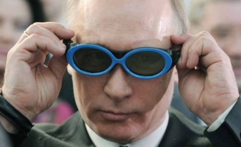 Putin2014a351