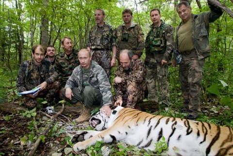 Putin2014a41