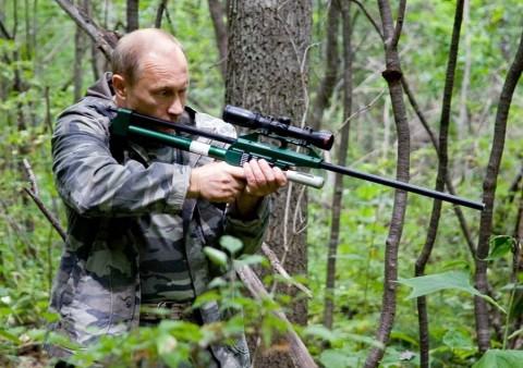 Putin2014a43