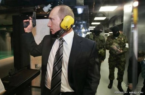 Putin2014a44