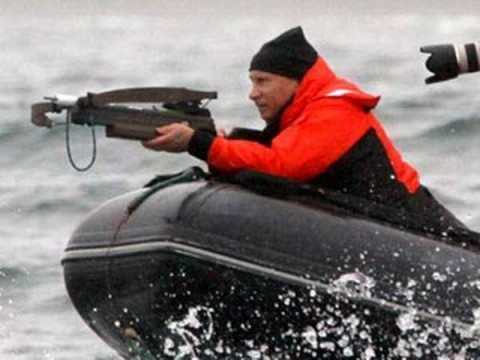 Putin2014a45