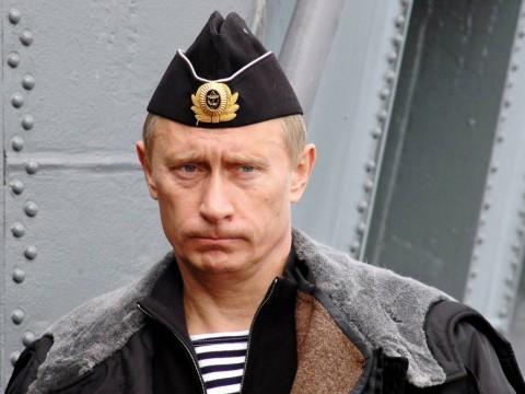 Putin2014a58