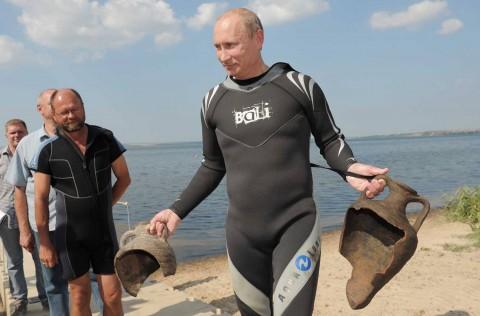 Putin2014a6