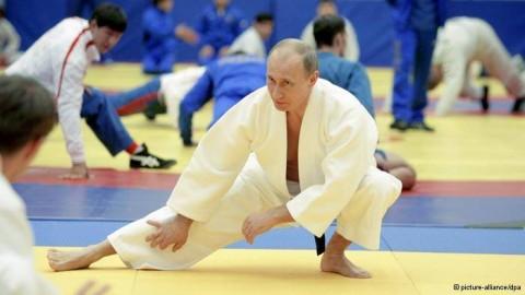 Putin2014a71