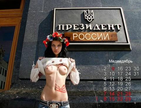 Putin2014b027