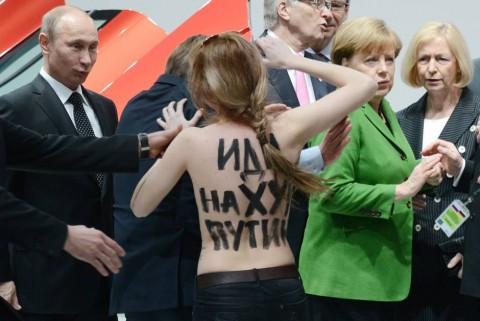 Putin2014b028