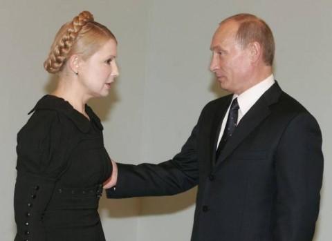 Putin2014b0294