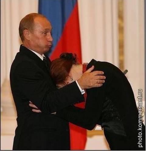 Putin2014b0297
