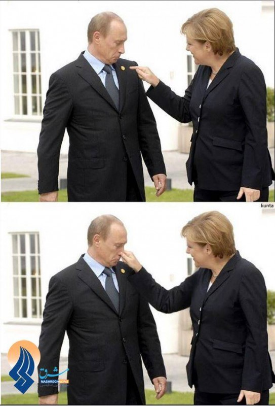 Putin2014b047