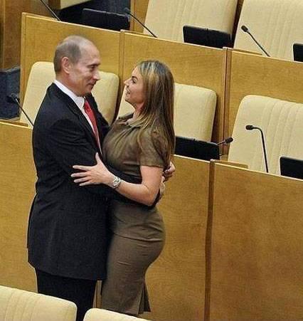 Putin2014c05