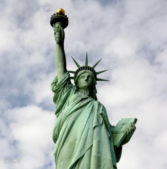 US_NY