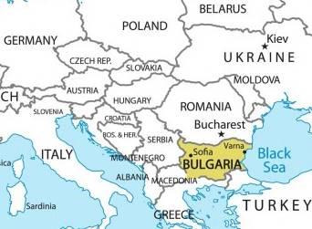 bulgaria_map001