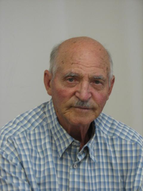 Георги Миралаев