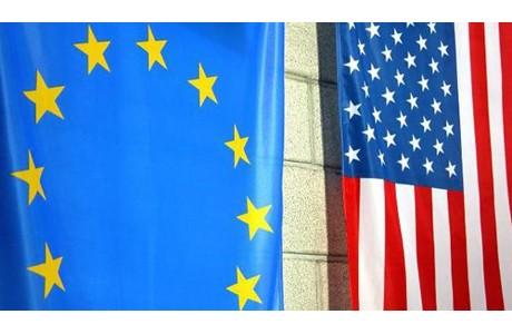 thumb_main_EU_USAweb01