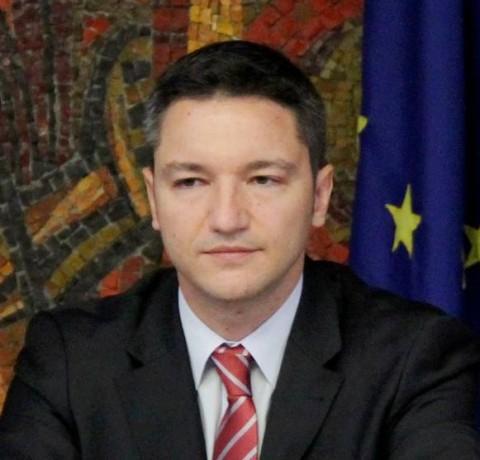 Кристиян Вигенин