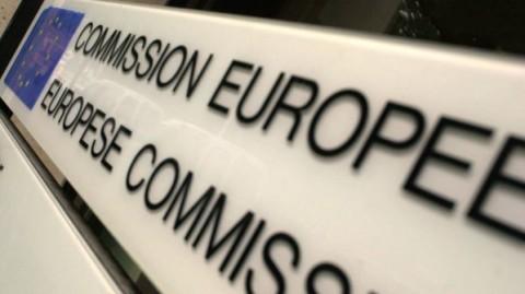 evropejska_komisiq