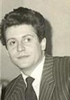 Николай Левков