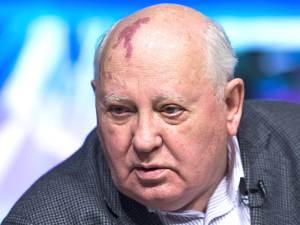 pg-32-gorbachev-ap