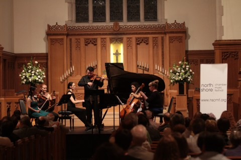 6-11-11-North-Shore-Music-Chamber-Music