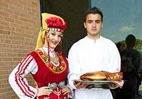 celebrate_bulgaria2