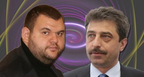 Колаж: bnews.bg