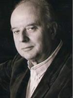 Акад. Васил Казанджиев http://www.bas.bg/fce/001/0036/files/vasilkazandjiev.pdf