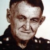Никола Боздуганов http://literaturensviat.com/?p=9763