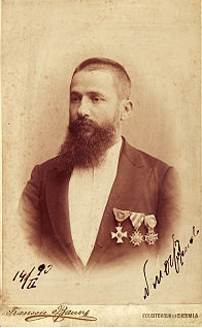 Никола Обретенов http://bg.wikipedia.org/wiki/%D0%