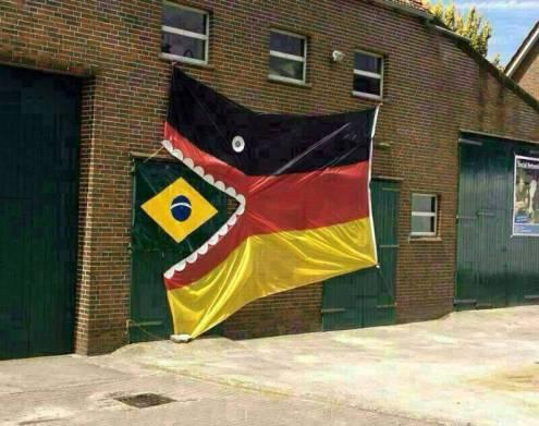 Brazil002