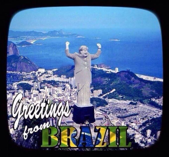 Brazil003